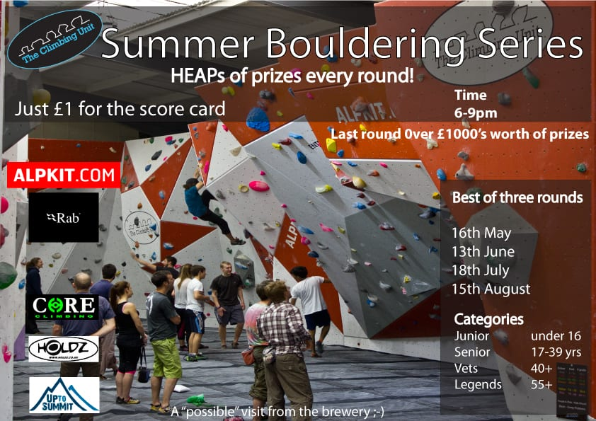 summer-bouldering-league