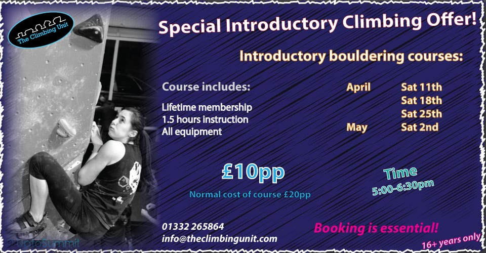 Intro-bouldering-offer-April-May