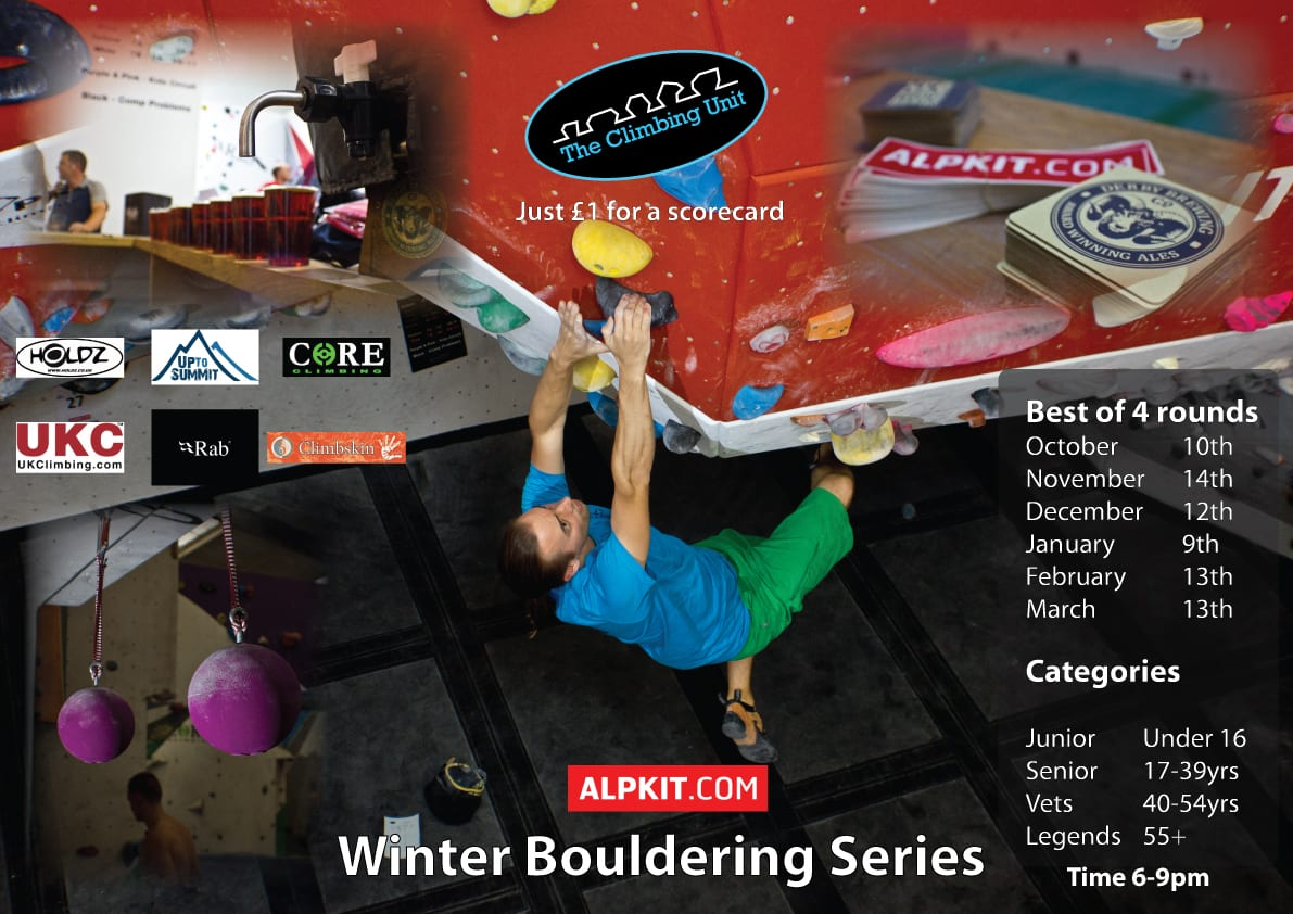 Winter-boulder-league-for-FB