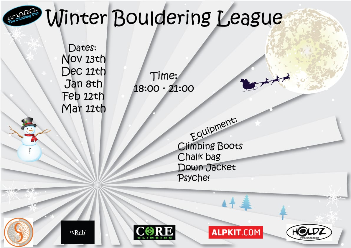 Winter-boulder-league-poster-2015